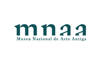 NATIONAL MUSEUM OF ANCIENT ART