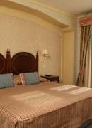 Double Room - As Janelas Verdes